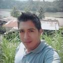 conocer gente como Carlos Torres Acuña