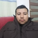Isc Cesar