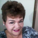 Sandra Gaxiola