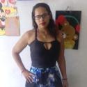 Nohemy Romero