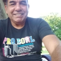 Raul Arnaldo