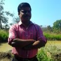 Debasish Ghosh