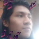 Adam Y