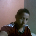 Nelson Nieves