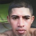 Willy Alejandro