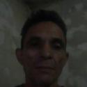 Adrián