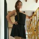Mariaf Carrillo