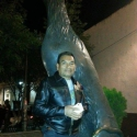 Ramon Vaca Rios