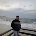 Pabloher