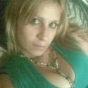 Chat con mujeres gratis como Lolita1122