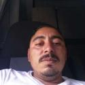 Elburrito5531