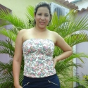 Betzabeth Araujo