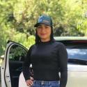 Sirley Ortega