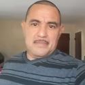 Luis Orellana