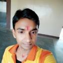 Ujjwal Akash