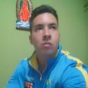 Nelson Josue