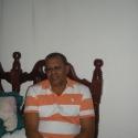 Elramirez