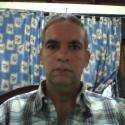 Ruben Adolfo Garcia