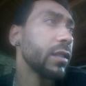 buscar hombres solteros con foto como Karim