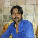 Umesh Patil