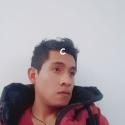 Carlos Cajas Escalan