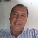 Cesar Ali Contreras