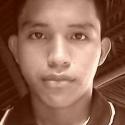 Jose0127