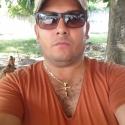 conocer gente como Renato Manuel