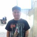 Mauricio Arango