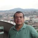 Alvaro José Lucas