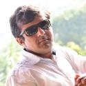 Manishrajkot