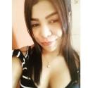 Yulay Rodriguez