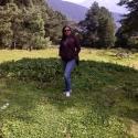 Jhadi