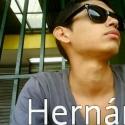 Hernan08