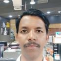 Rakesh Bhakth