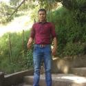 Ever Rojas