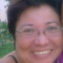 Lucymarcano