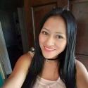 buscar mujeres solteras como Yennysuarez