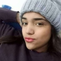 Maryoris Perez