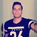 Jose_Polo