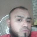 Yeyo Garcia