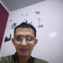 Rudy Raul