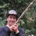 Faustino Ipia Gómez