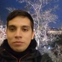 Chalo Gonzalez