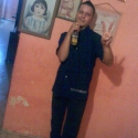 meet people like Sensual_Duque