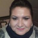 Chat con mujeres gratis como Graciela