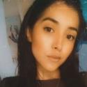 Quetza