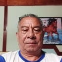 Jorge Alberto Vázque