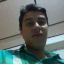 Jony Palacio Mejia