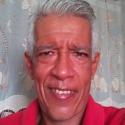 Jose Barrón Perez